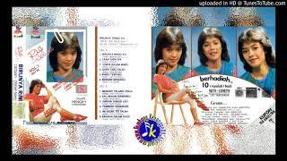 Gambar cover Ria Angelina_Birunya Rinduku full album