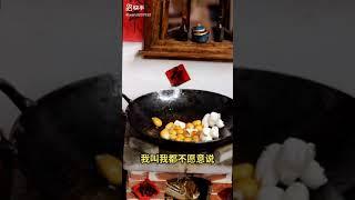 39 ミニチュアフード   Miniature Real Cooking Recipe  Mini Food  Mini Kitchen #Shorts
