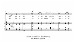 Download Video Nearer My God To Thee - Cello MP3 3GP MP4