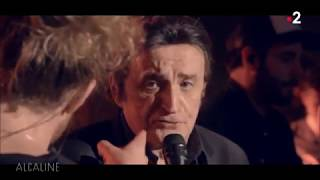 Download Dick Rivers en duo avec Julien Doré MP3 song and Music Video