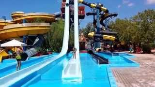 Corfu 2014 Aqualand(, 2014-08-10T07:46:25.000Z)