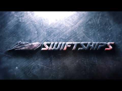 Swiftships Teaser