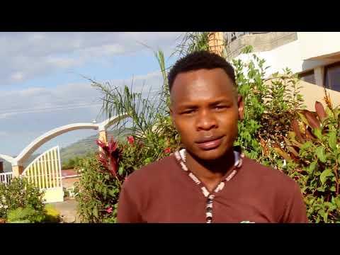 Latest Kalenjin Song Chepkirui by Senior Star