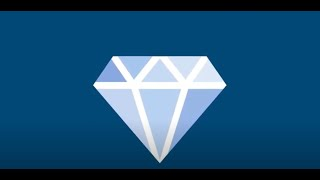 Diamonds Program AAA.com/Diamonds