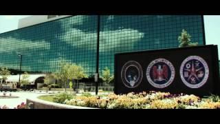 Película Snowden  (2016) Trailer Español