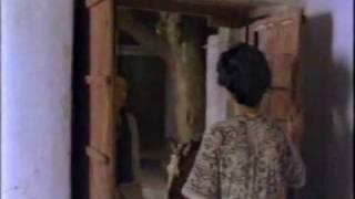 Video Bunty Babylon se(Om Dar Ba Dar).wmv download MP3, 3GP, MP4, WEBM, AVI, FLV September 2017