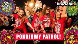 Najpiękniejszy Patrol! #polandrock2019