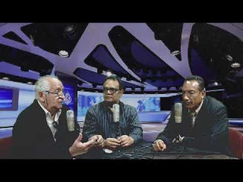 Programa El Circo OMV RADIO 22 Noviembre 2017