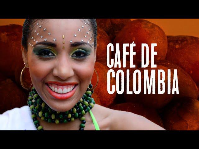 Así se prepara el café en Colombia / Blog de viajes