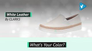 CLARKS Women's Marie Pearl Loafer | Women Shoes Trends 2019