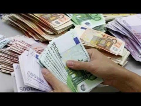 premier-student-loan-center-✅👇👇👇👇👇