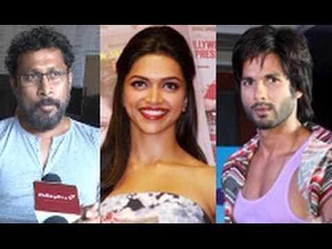 Bollywood Salutes Sachin Tendulkar   200th Test Match    Wishes    Ranveer, Deepika, Shahid