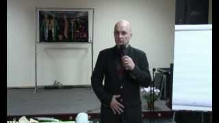 Имплантанты(Презентацию читает ведущий специалист России и СНГ по южнокорейскому оборудованию доктор Александр Малко., 2012-04-15T16:54:48.000Z)