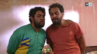 برامج رمضان: الحلقة 25: كبور والحبيب 2 - Episode 25