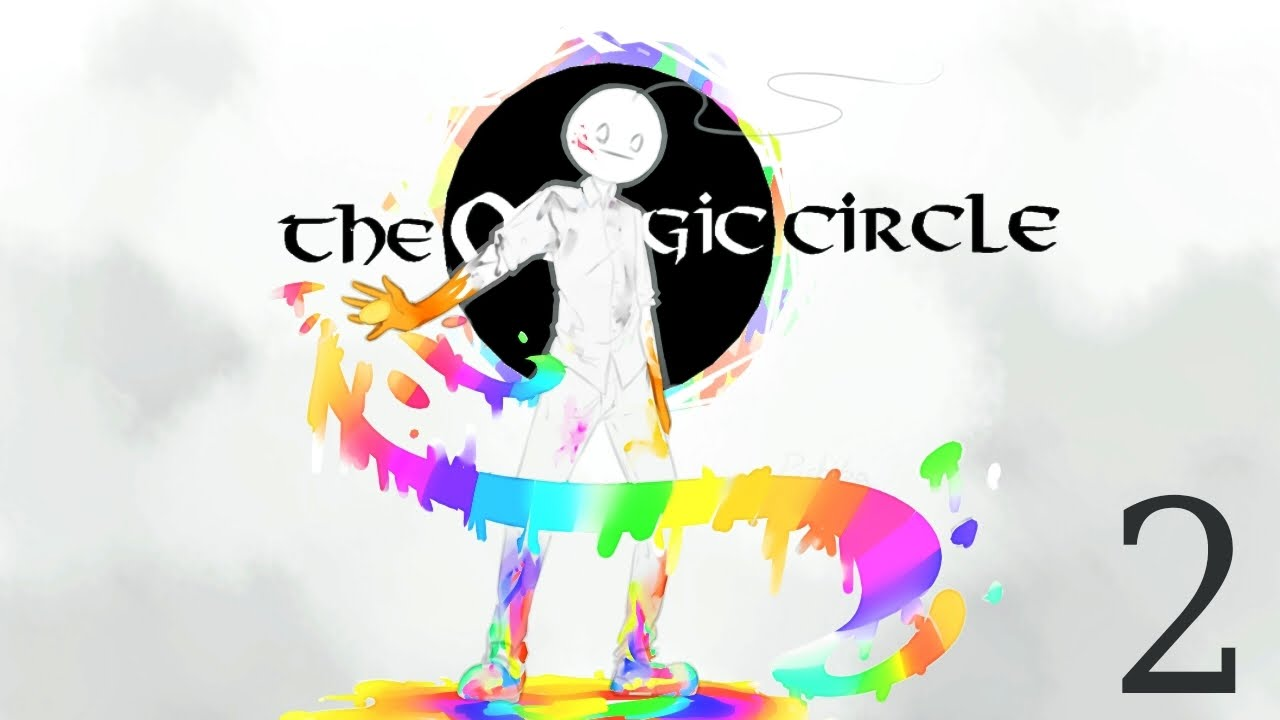 the magic circle The high street firm/global firm example may have been a tad extreme, but there  is one place this principle is more common: the magic circle.