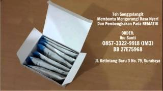 0857-3322-9918, Songgolangit, Songgolangit Herbal Indonesia Pt, Songgolangit Herbal Indonesia