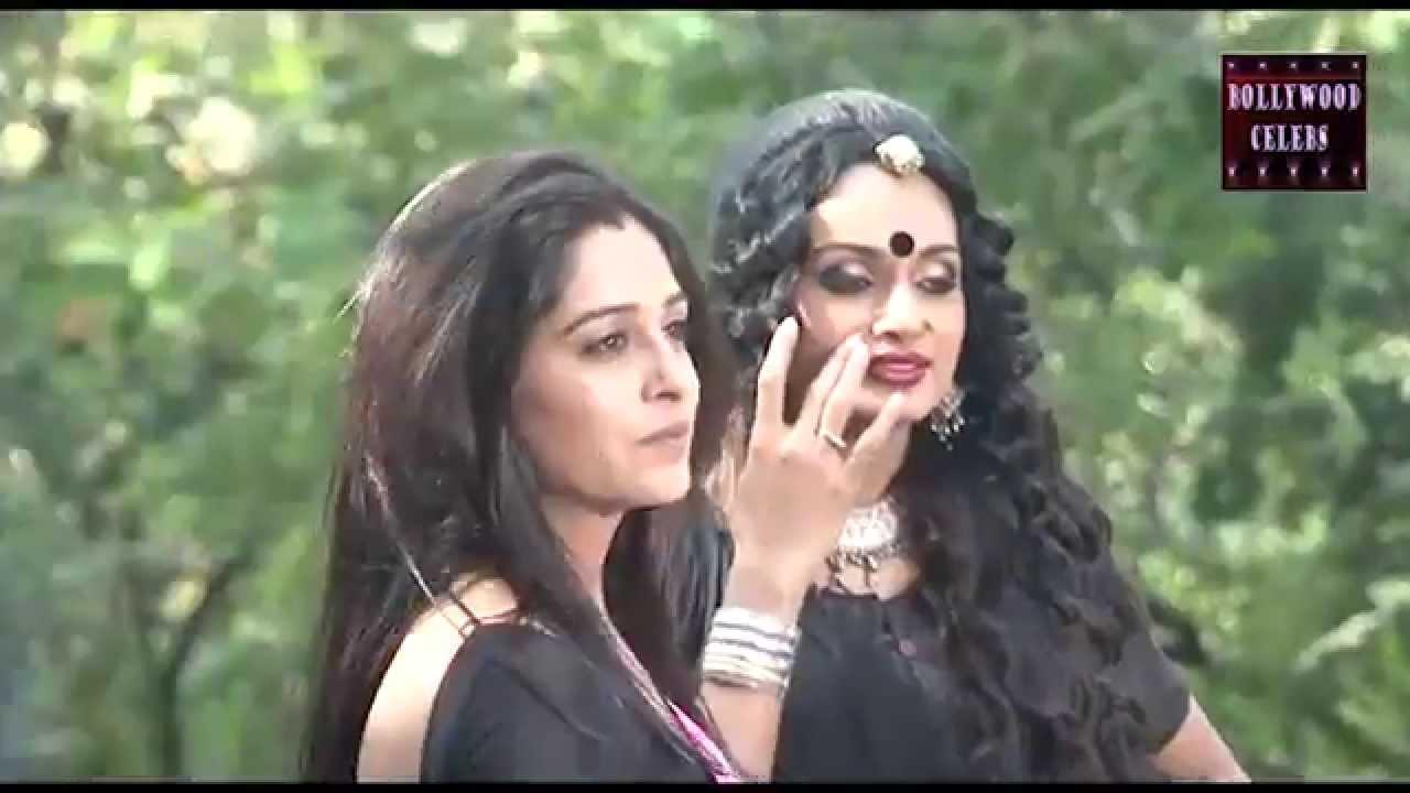 Sasural Simar Ka Prem & Simar Romantic Scence - YouTube
