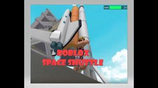 Pixel P / Pixel P joue / Roblox navette spatiale / Catastrophes naturelles