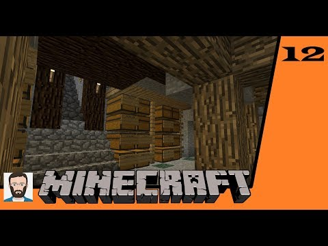 Minecraft Strip Mine Design And More...