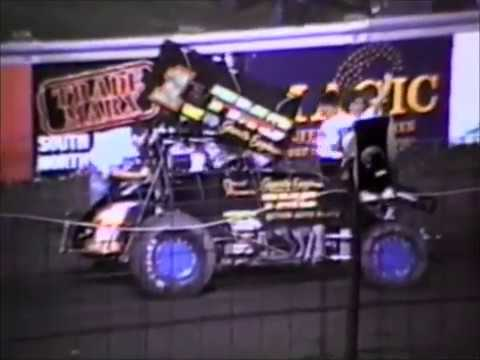 Inaugural 360 Knoxville Nationals