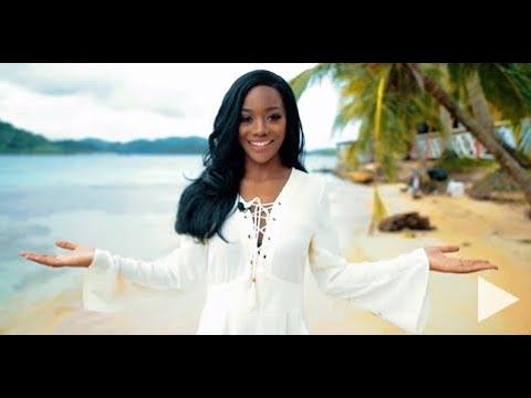 Miss Earth Panama 2017 Eco Beauty Video