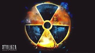 S T A L K E R  Тень Чернобыля 11 серия Костюм Сева  Оружие долговца и куча побочных квестов