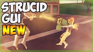 Roblox Strucid Hack/script Working 2019!!