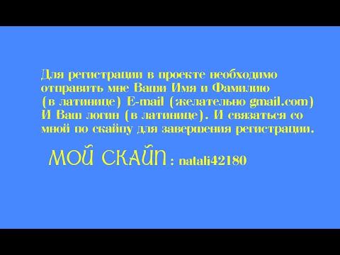 Вакансии Новосибирска на  — поиск свежих