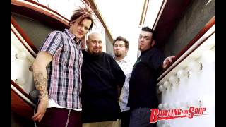 Bowling For Soup - Since We Broke Up (8 bit)