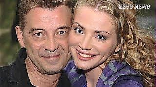 Вы ахнете! Не простой творческий путь, жена и дети талантливого актера Николая Добрынина