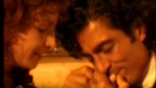 24 Клип шедевр из отрывков сериала «Pasion» «Страсть» на песню Diego Martina - Puestos A Pedir
