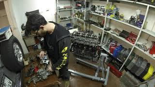 Mitsubishi 4M4 engine - WikiVisually