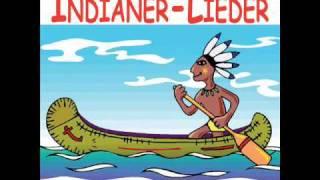 Stephen Janetzko - Wenn alle Indianer jetzt reiten (Shortcut)