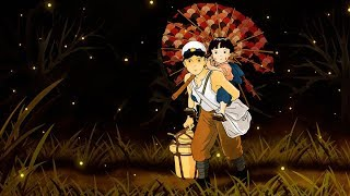 Isao Takahata Movies With Pieces Of Work And Asian Filmist