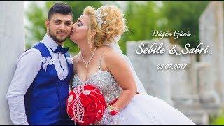 Sebile & Sabri Dugun Rakovski Razgrad