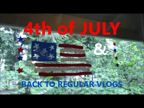 🎇4th of July 2019 Day 2199