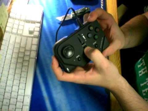 Playstation 3 Rockband 3 Drum Set as MIDI Input