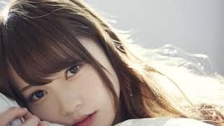 Hiragana Keyakizaka46 - Dakishimete Yaru (Seelle Shade Remix) Hiragana Keyakizaka46 are .... 佐々木久美、高本彩花、高瀬愛奈、佐々木美玲、 潮紗理菜、影山 ...