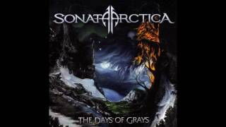 Sonata Arctica- Zeroes