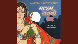 Chapti Bhari Chokha Ne