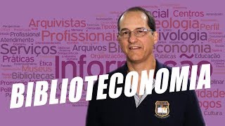 BIBLIOTECONOMIA - UNIFOR-MG