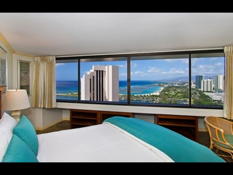 The Marina Tower Waikiki - Best Deal or Biggest Rip Off?