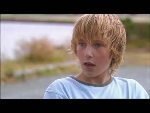 Lockie Leonard Puberty