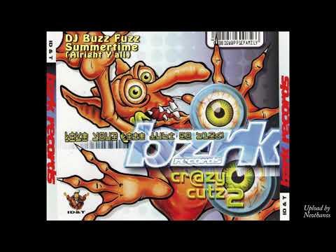 02 DJ Buzz Fuzz - Summertime (Alright Y'all)
