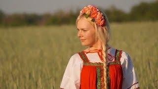 ПЕСНЯ О ЖЕНЩИНЕ! Высота культуры народа определяется его отношением к женщине - Бард