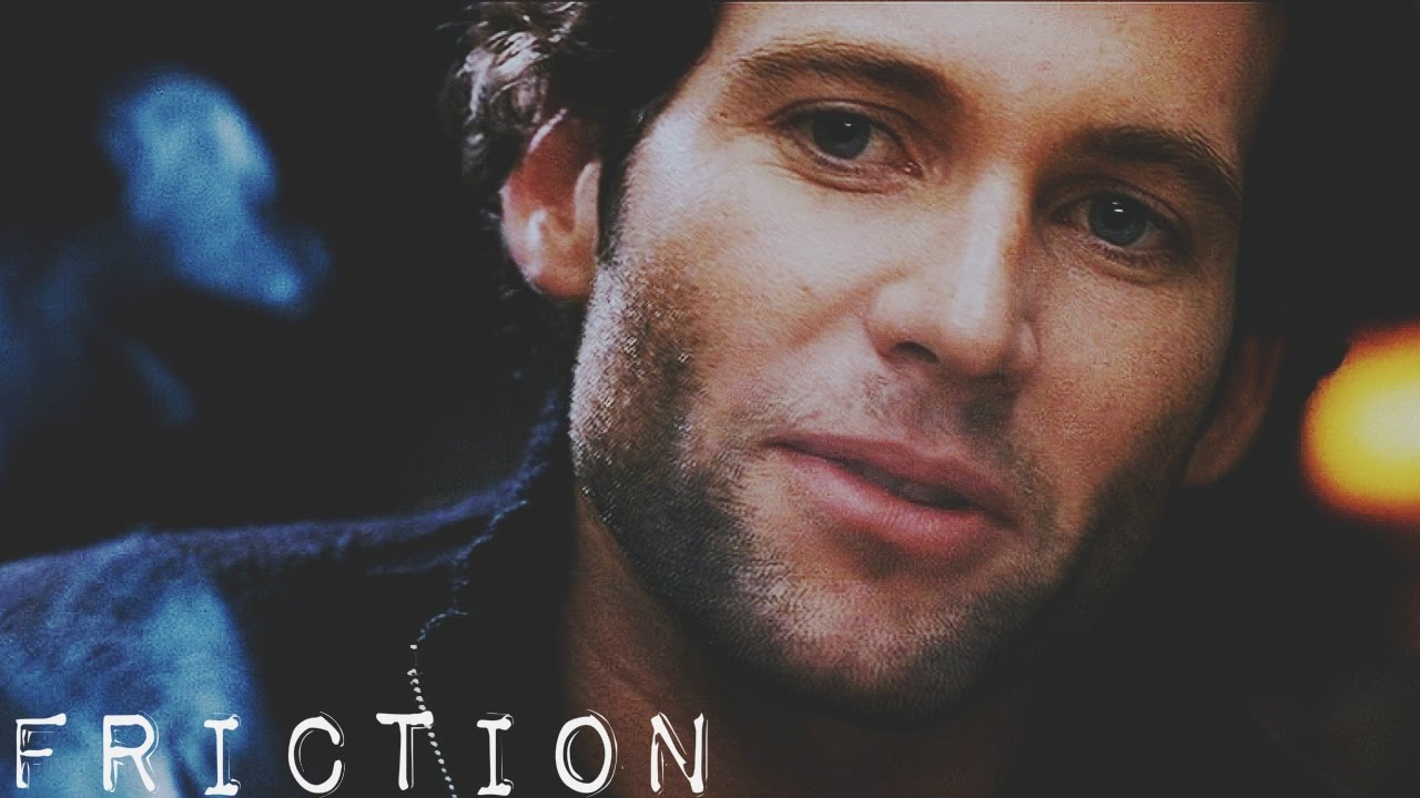 eion bailey instagram