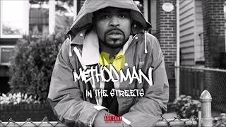 Method Man   In the Streets ft  Omarion Explicit