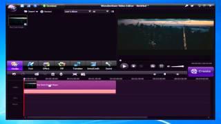 Cómo recortar  videos MP4 MPEG 4)