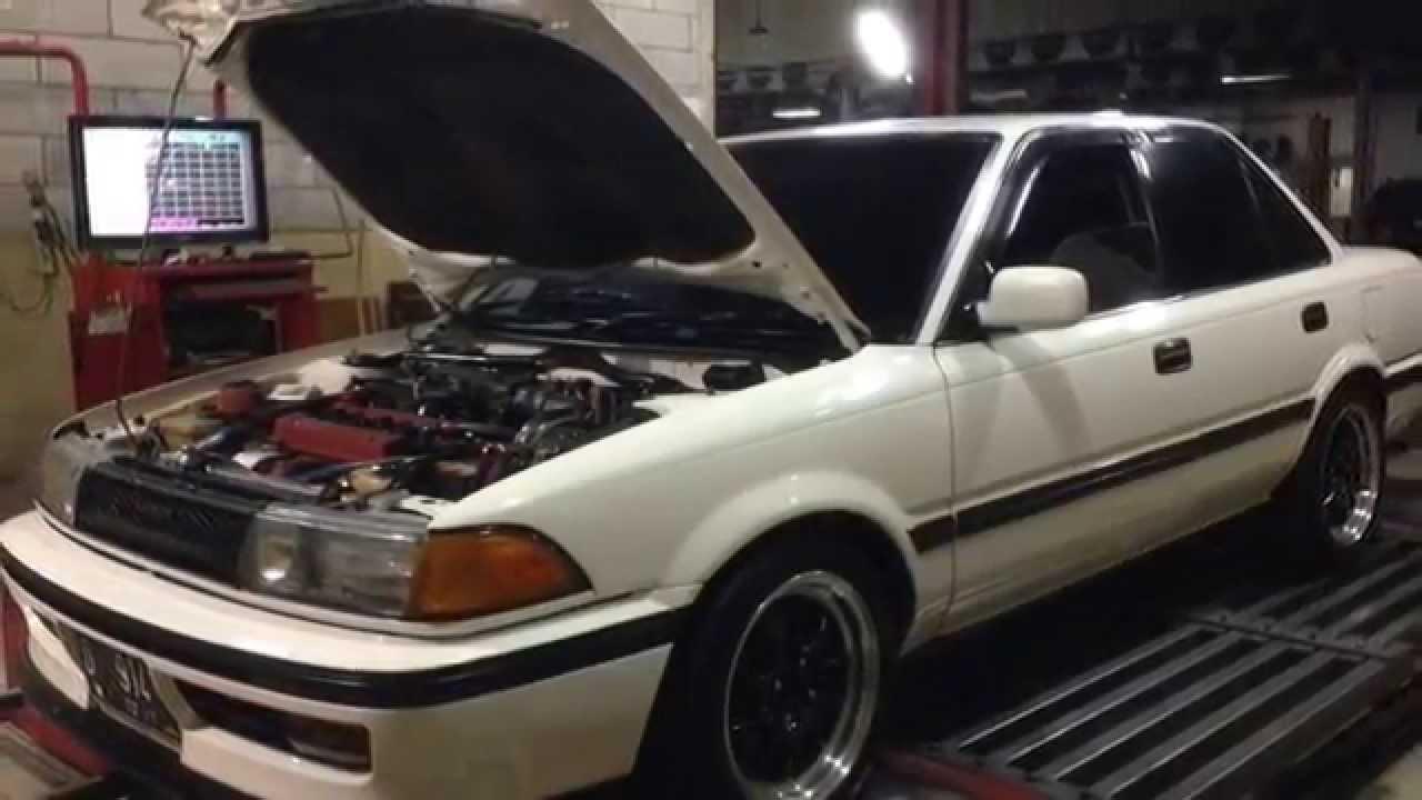 Can I Turbocharge My Car