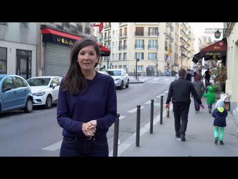Presentation De Cefi Action Par Capital Management